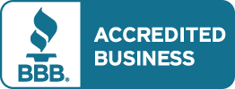Click to verify BBB accreditation and to see a BBB report.